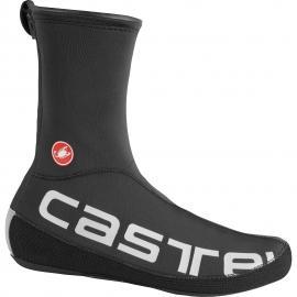 Castelli Diluvio UL Shoecover