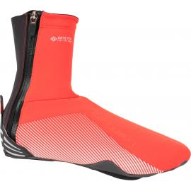 Castelli Dinamica Shoecover