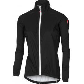 Castelli Emergency Women's Jacket