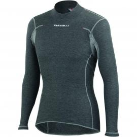 Castelli Flanders Warm Long Sleeve Base Layer