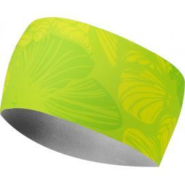 Castelli Fresca W Headband