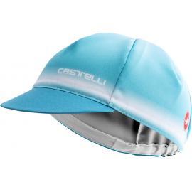 Castelli Gradient Cap Marine Blue 2021