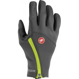 Castelli Mortirolo  Glove