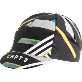 Castelli MSR Cap 1.53