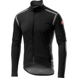 Castelli Perfetto Ros Convertible Jacket