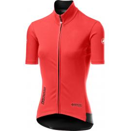 Castelli Perfetto Light Ros Women's Jersey