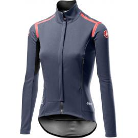 Castelli Perfetto RoS W Long Sleeve