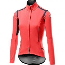 Castelli Perfetto Ros Women's Long Sleeve
