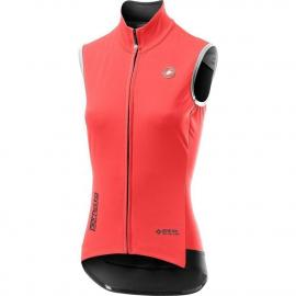 Castelli Perfetto Ros Women's Vest