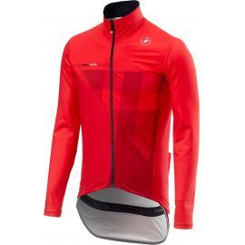 Castelli Pro Fit Rain Jacket