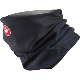 Castelli Pro Thermal Head Thingy