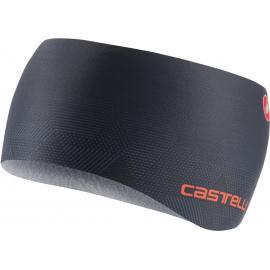 Castelli Pro Thermal Women's Headband