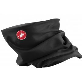 Castelli Pro Thermal Women's Headthingy