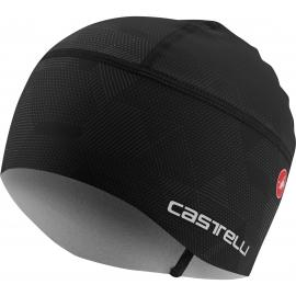 Castelli Pro Thermal Women's Skully