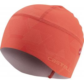 Castelli Pro Thermal Women's Skully