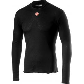 Castelli Prosecco R Long Sleeve Base Layer