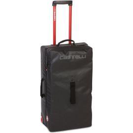 Castelli Rolling XL Travel Bag