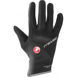 Castelli Scalda Pro Womens Glove 2018
