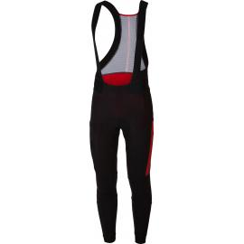 Castelli Sorpasso 2 Bibtight