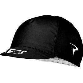 Castelli Team Ineos Cycling Cap