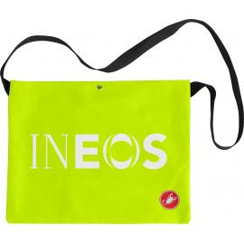 Castelli Team Ineos Feed Bag