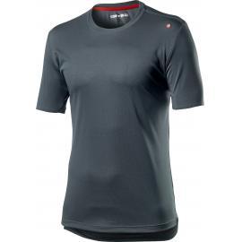 Castelli Tech T-Shirt