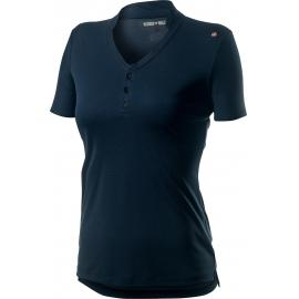 Castelli Tech Women's Polo Shirt