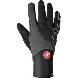 Castelli Tempesta 2 Glove 2018