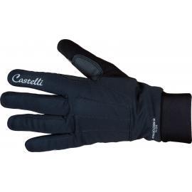 Castelli Tempo Womens Glove 2018