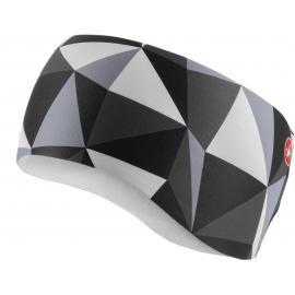 Castelli Triangolo  Headband