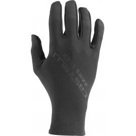 Castelli Tutto Nano Glove