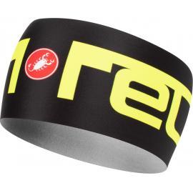 Castelli Viva 2 Thermo Headband
