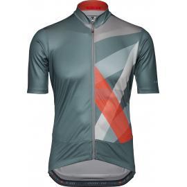 Castelli Vuelta Jersey 1.26