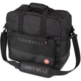 Castelli Weekender Duffel Bag