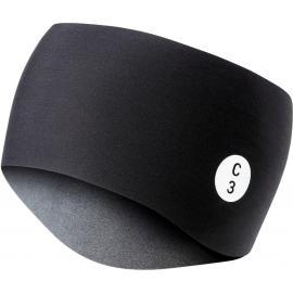 Castelli Winter Headband 1.59