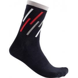 Castelli Winter Socks MK2