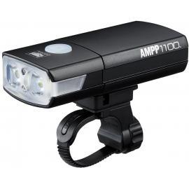 Cateye AMPP 1100 Front Light Black