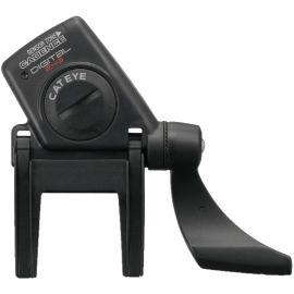 Cateye Computer Speed & Cadence Sensor Isc-10
