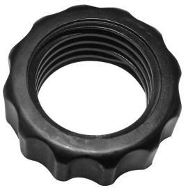Cateye Flex Tight Lock Ring For Computer Bracket