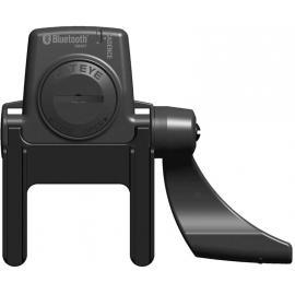 Cateye ISC-12 Speed & Cadence Sensor