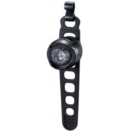 Cateye Orb Rechargeable Front