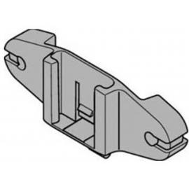 Cateye Rear Carrier Mounting Bracket