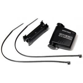 Cateye Strada Wireless Computer Sensor Plus Bracket