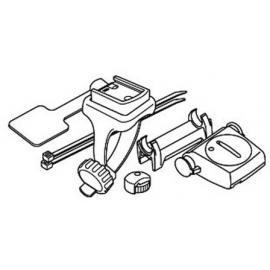 Cateye Strada Wireless Parts Kit - Second Bike