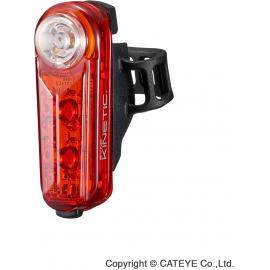 Cateye Sync Kinetic 40/50 LM Rear Light