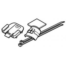 Cateye Vectra/Micro Handlebar Bracket