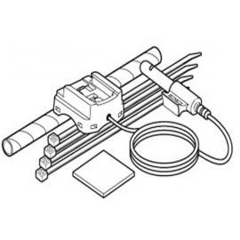 Cateye Velo 7/Velo 9/Enduro Comp Heavy Duty Sensor Fitting Kit