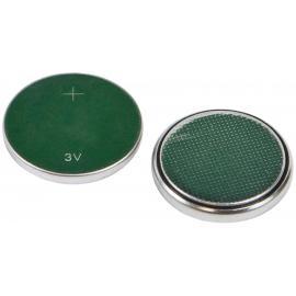 Cr1620 Lithium Battery 3V (X1)