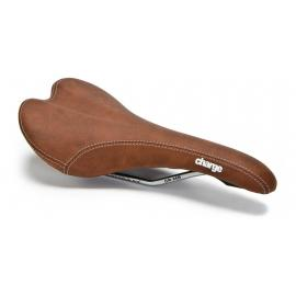 Charge Spoon Crmo Saddle WHB
