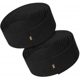 Cinelli Cork Bar Tape Black